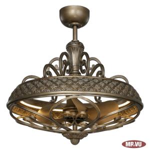 Quạt trần Royal, Trang chủ, Quạt trần đèn trang trí cao cấp Royal, Quạt trần đèn trang trí cao cấp Royal