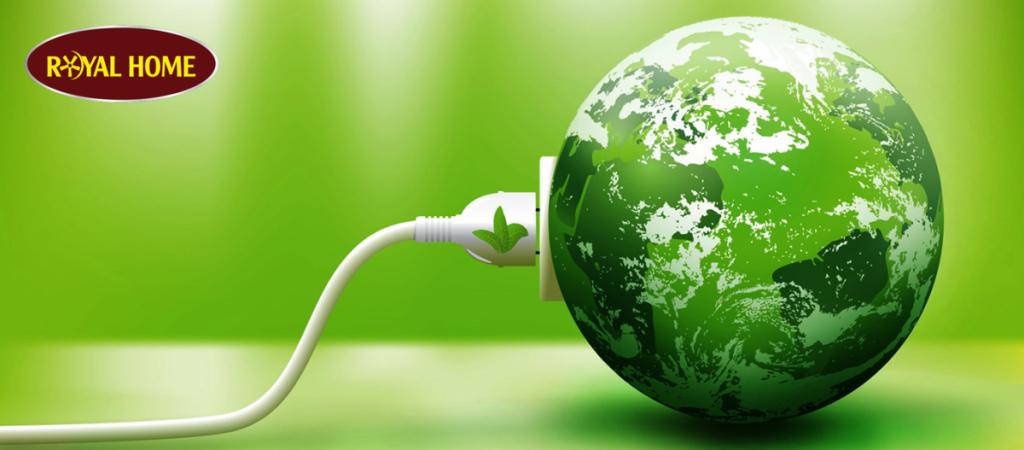 Tiết kiệm năng lượng, Tiết Kiệm Năng Lượng Tối Đa Khi Sử Dụng Quạt Trần, Quạt trần đèn trang trí cao cấp Mr.Vũ